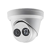 Hikvision EasyIP 2.0plus DS-2CD2323G0-I - network surveillance camera