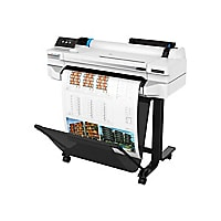 HP DesignJet T525 - large-format color