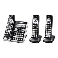 PANASONIC LINK2CELL BT CRDLS PHONE (