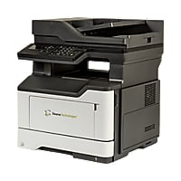 "Source Technologies ST9818 2.4"" 38ppm Multi-Function MICR Check Printer"