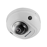 Hikvision DS-2CD2523G0-IWS - network surveillance camera