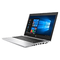 "HP SB ProBook 640 G5 14"" Core i5-8265U 8GB RAM 256GB Windows 10 Pro"