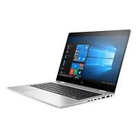 "HP SB EliteBook x360 830 G6 13.3"" Core i7-8665U 16GB RAM 512GB Win 10 Pro"