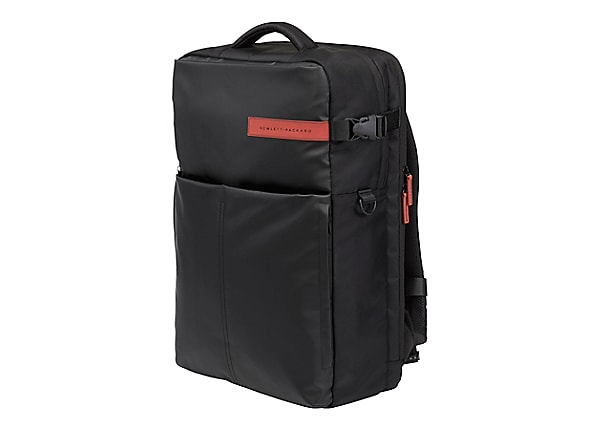 HP Omen Gaming Backpack notebook carrying backpack