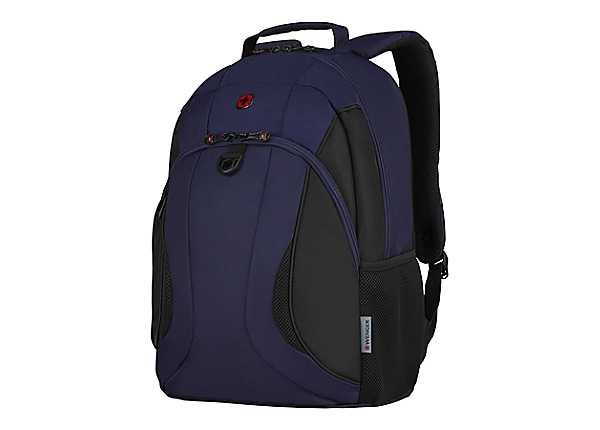 Wenger Mercury - notebook carrying backpack