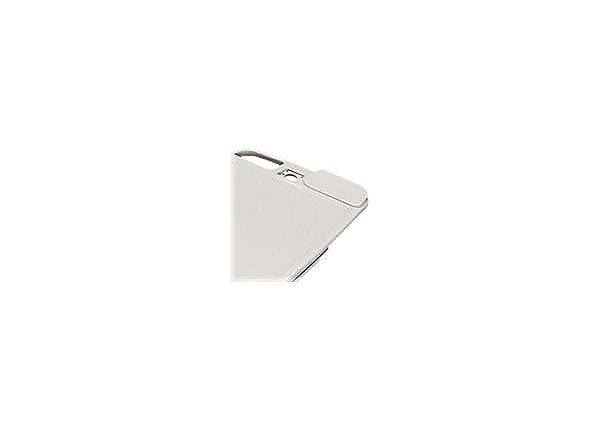 Capsa Healthcare SlimCart Right Cover Plate - mounting component
