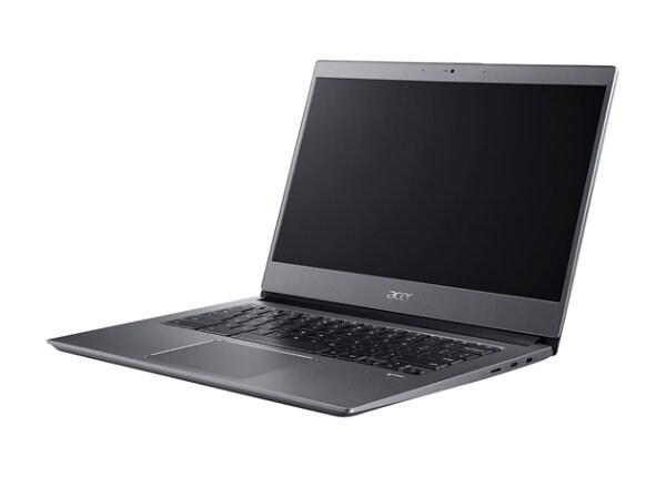 """Acer Chromebook 714 14"""" Core i5-8250U 8GB RAM 64GB Chrome"""