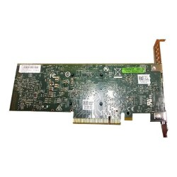 Broadcom 57416 - network adapter - PCIe - 10Gb Ethernet x 2