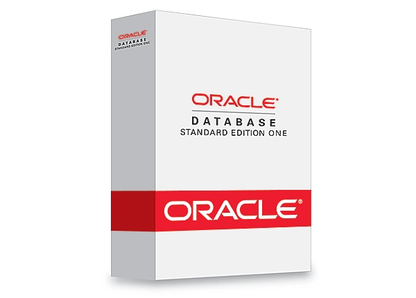Oracle Enterprise Single Sign-On Suite Plus - license - Named User Plus
