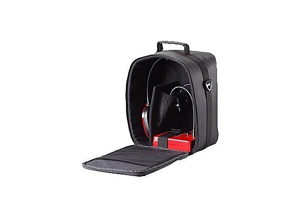Lumens DC-A03 - document camera carrying case