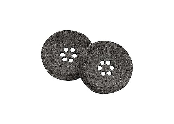 Poly - ear cushion