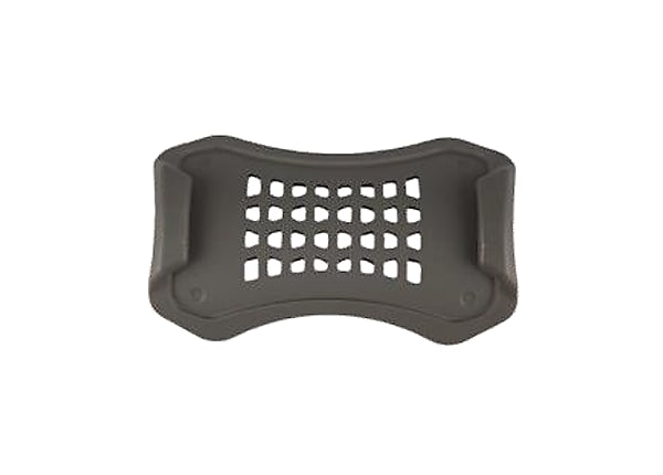 Zebra WT6000 Replacement Comfort Pad for Wrist Mount