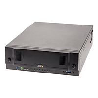 Shop AXIS Camera Station S2208 NVR