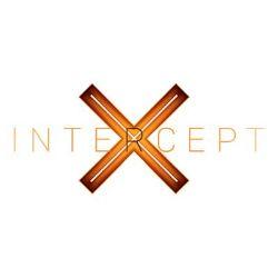 Sophos Central Intercept X Advanced for Server with EDR - subscription lice