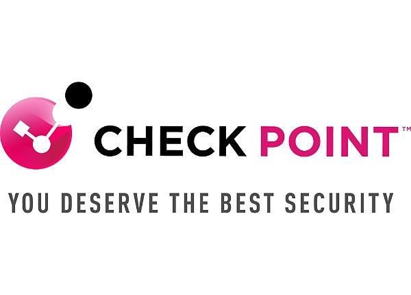vSEC Next Generation Threat Prevention for Amazon Web Services - subscripti