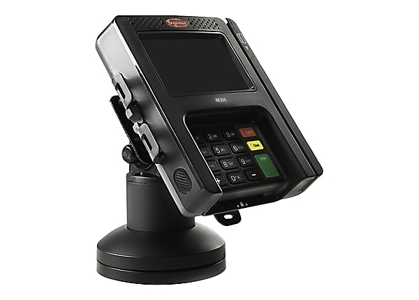 Innovative Stand for Ingenico iSC 480 Payment Terminal - Vista Black