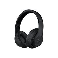 Beats Studio3 Wireless - headphones with mic