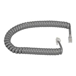 Black Box headset cable - 25 ft