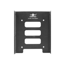 Vantec HDA-250M - storage bay adapter