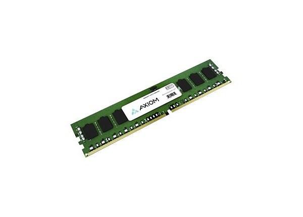 Axiom AX - DDR4 - module - 32 GB - DIMM 288-pin - 2933 MHz / PC4-23466 - re