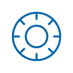Sophos Updates and Support Contracts (USC) - technical support (renewal) -