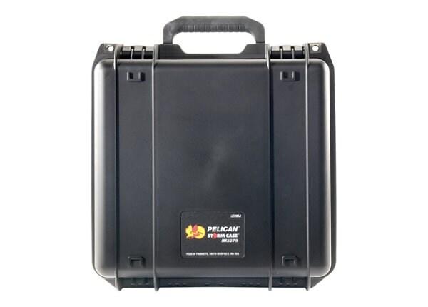 Pelican Storm Case IM2275 - hard case