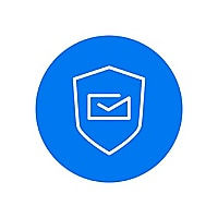 Micro Focus Secure Messaging Gateway for GroupWise - license - 1 user