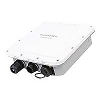 Fortinet FortiAP 224E-W - wireless access point