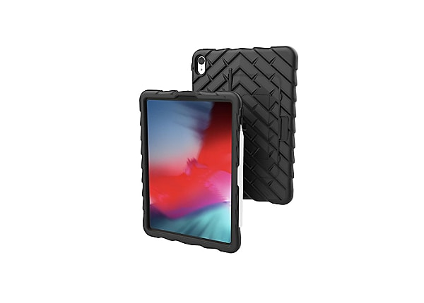 GumDrop Hideaway Protective Case for iPad Pro 11""