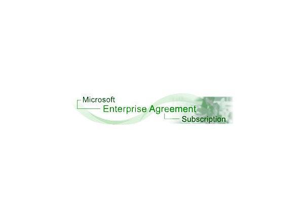 MS EA ENTMOBANDSECE3GCC SHARED ADD