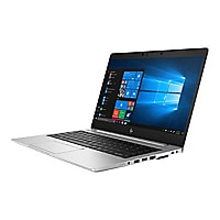 "HP EliteBook 745 G6 - 14"" - Ryzen 5 3500U - 8 GB RAM - 256 GB SSD - US"