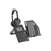 Poly Elara 60 WS - speaker phone