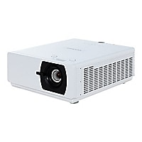 ViewSonic LS900WU - DLP projector