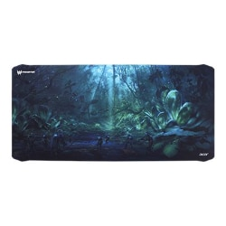Acer Predator Gaming PMP831 XXL Size - mouse pad