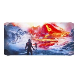 Acer Predator Gaming PMP832 XXL Size - mouse pad