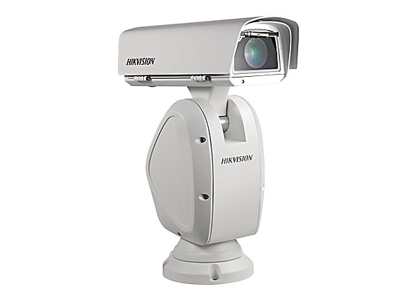 Hikvision 2MP 50x Network Positioning System DS-2DY9250X-A - network survei