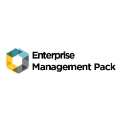 IGEL Enterprise Management Pack - subscription license (3 years) - 1 licens