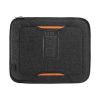 Higher Ground Flak Jacket Slim notebook sleeve