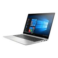 HP X3601040G6 I5-8365U 256/8 WP