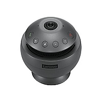 Lenovo VoIP 360 - conference camera