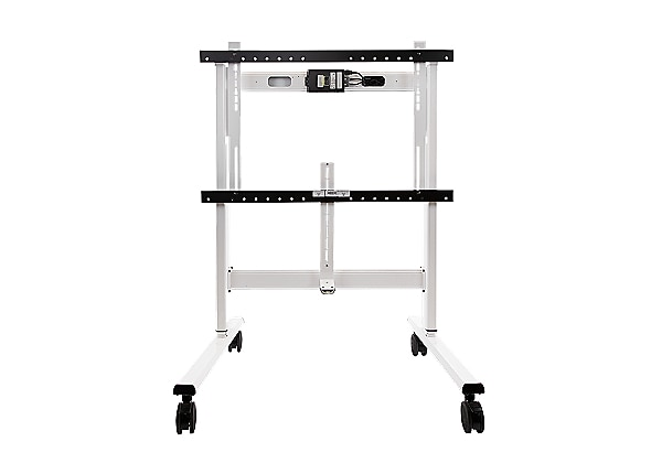 Teq SMART Board FSE-300 Electric Height-Adjustable Mobile Stand