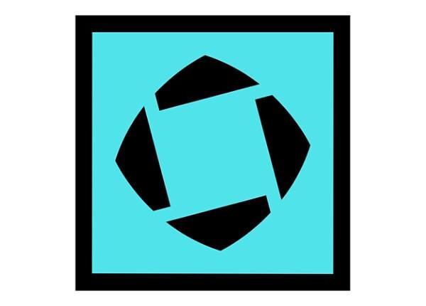 CrossBrowserTesting Enterprise - licence d'abonnement (1 an) - 50 utilisateurs