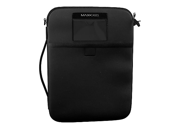 Max Cases - protective sleeve for tablet