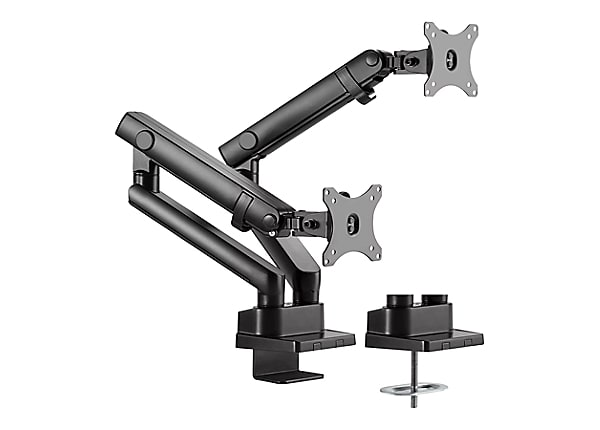 Amer Mounts HYDRA2B - desk mount (adjustable arm)