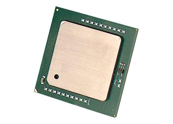 Intel Xeon Bronze 3204 / 1.9 GHz processor