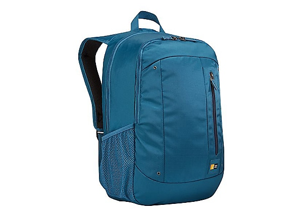 Case Logic Jaunt notebook carrying backpack