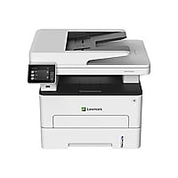 Lexmark MB2236adwe - multifunction printer - B/W