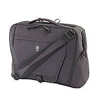 "Mobile Edge Alienware Area-51m 17.3"" Gear Bag notebook carrying case"