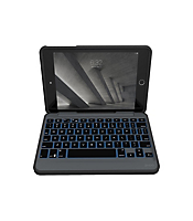 Shop ZAGG tablet accessories