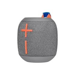 Ultimate Ears WONDERBOOM 2 - speaker - for portable use - wireless